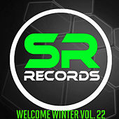 Welcome Winter Vol. 22 by Various Artists