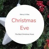 Christmas Eve (The Best Christmas Songs) de Various Artists