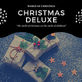 Christmas Deluxe (Christmas with your Stars) by Various Artists