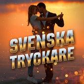 Svenska tryckare by Various Artists