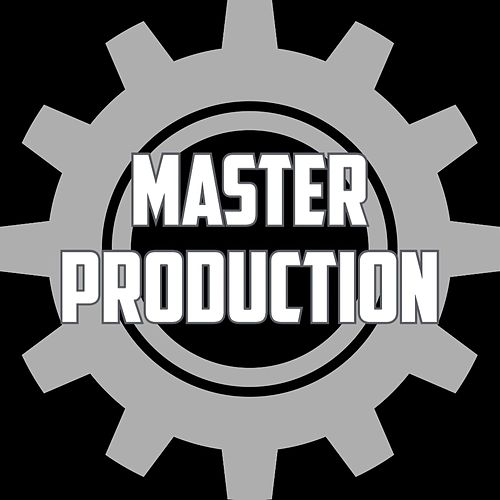Master Production by DJkitty