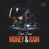 Money & Rain (Instrumental) von Sans Souci