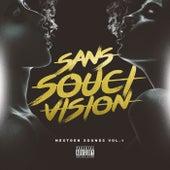 Vision (Instrumental) von Sans Souci