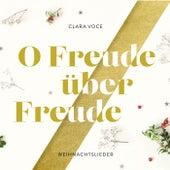 O Freude über Freude by Various Artists