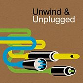 Unwind & Unplugged de Various Artists