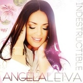 Indestructible de Angela Leiva