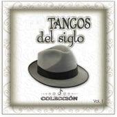Colección Tangos del Siglo, Vol. 1 de Various Artists