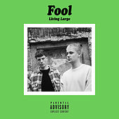 Living Large by Fool