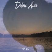 Diem Xua von Hale
