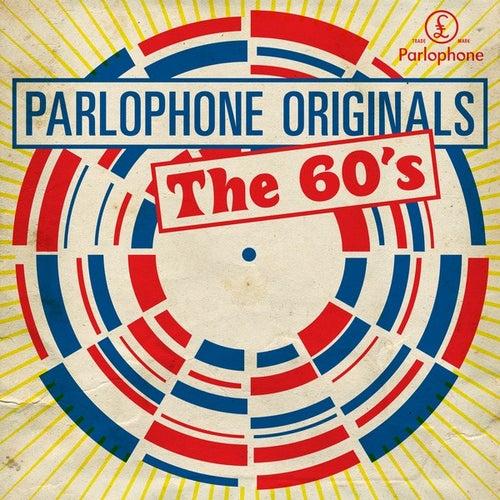 Parlophone Originals: The 60's de Various Artists