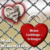 Meine Lieblingsschlager von Willy Millowitsch