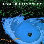 Popdropper by The Belltower