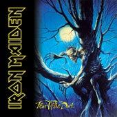 Fear of the Dark (2015 Remaster) de Iron Maiden