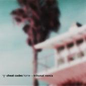 Home (Tritonal Remix) de Cheat Codes