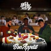 Bon Appétit by Belly Squad