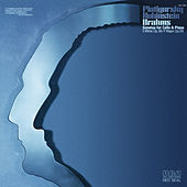 Brahms: Cello Sonata No. 1 in E Minor & Cello Sonata No. 2 in F Major (Remastered) de Gregor Piatigorsky