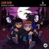 Gam Gam by Marnik & SMACK