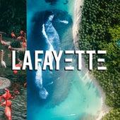 True von Lafayette