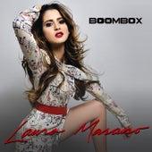 Boombox von Laura Marano