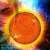 Moonstructure by Dj tomsten