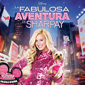 La Fabulosa Aventura de Sharpay by Various Artists