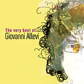 The Very Best Of di Giovanni Allevi