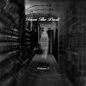 From the Dark Volume 2 von Various Artists