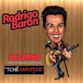 Beijinho (Ao Vivo) de Rodrigo Baron
