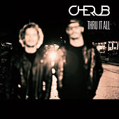 Thru It All by Cherub