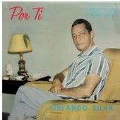 Por Ti de Orlando Silva