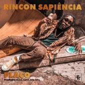 Placo de Rincon Sapiência