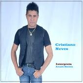 Cristiano Neves Interpreta Amado Batista by Cristiano Neves