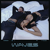 Waves by Normani