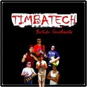Batida Envolvente by Timbatech