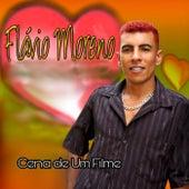 Cena de um filme de Flávio Moreno
