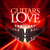 Guitars In Love von Fifty Guitars