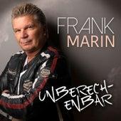 Unberechenbar by Frank Marin