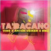 Ta' Bacano von Vins