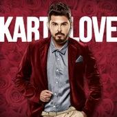 Romance rosa van Kart Love