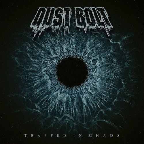 Dead Inside by Dust Bolt