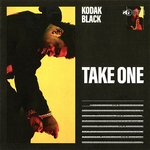 Take One de Kodak Black