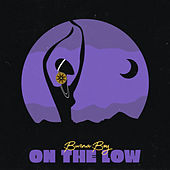 On The Low by Burna Boy