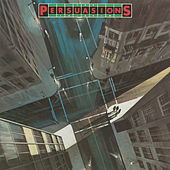 Chirpin' by The Persuasions