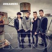 Dreamers von Neo