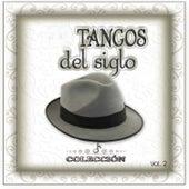 Colección Tangos del Siglo, Vol. 2 de Various Artists