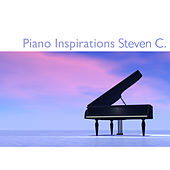 Piano Inspirations by Steven C