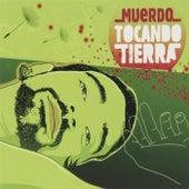 Tocando tierra by Muerdo