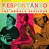 Espontáneo: The Abdala Sessions by Various Artists