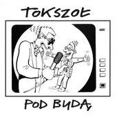 Tokszol de Pod Buda