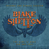 The King Is Gone (So Are You) (Friends and Heroes Session) von Blake Shelton